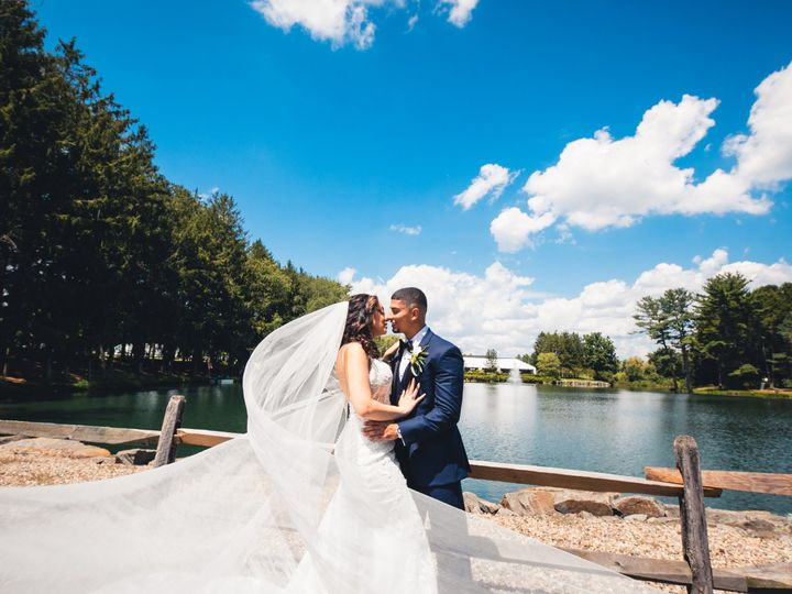 Tmx Lillymina Credit Michael Romeo 3 51 205028 160156067659151 Millstone Township wedding venue