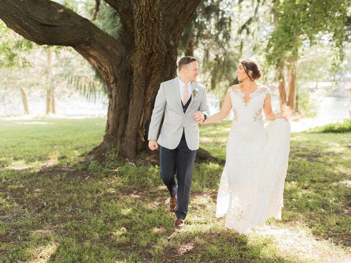 Tmx Magdalenastudios Caitlinnicholas 413 51 205028 1573241861 Millstone Township wedding venue