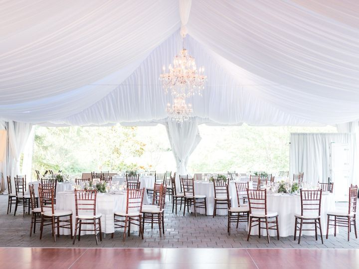Tmx Magdalenastudios Caitlinnicholas 672 51 205028 1573241856 Millstone Township wedding venue