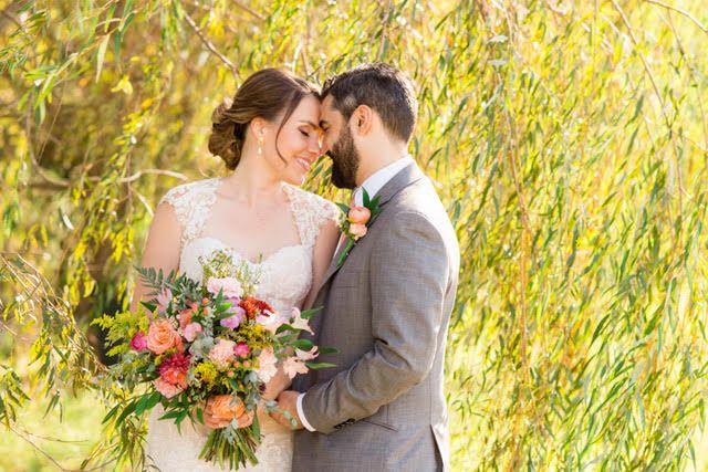 Tmx Mayamatt Credit Nadya Furnari 4 51 205028 160156067796073 Millstone Township wedding venue