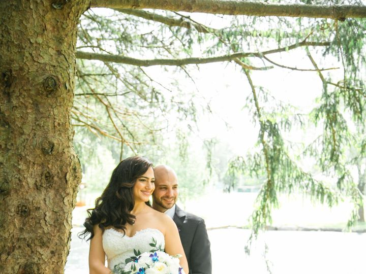Tmx Msc51019 256 51 205028 1573241866 Millstone Township wedding venue