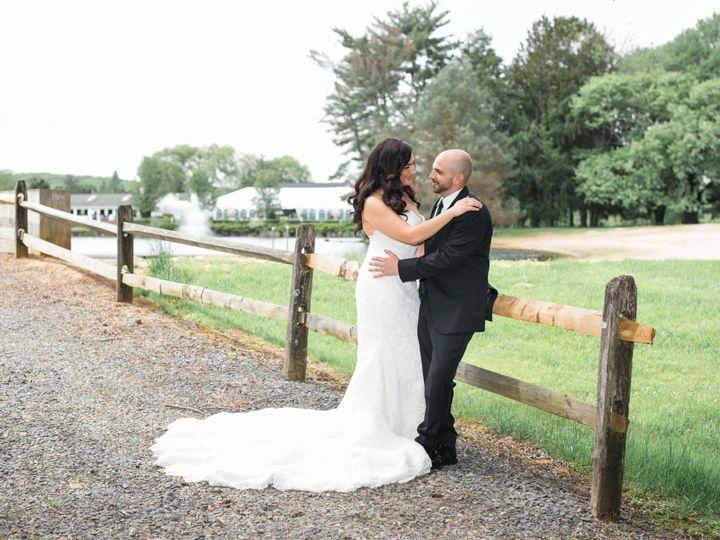 Tmx Msc51019 323 51 205028 1573241874 Millstone Township wedding venue