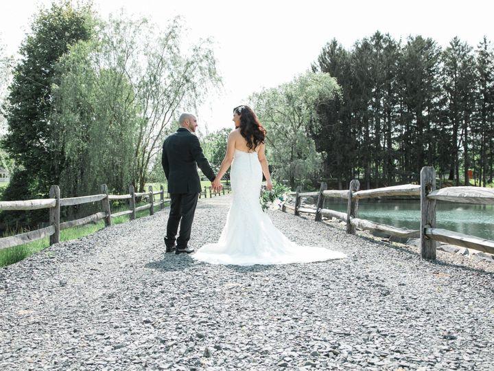 Tmx Msc51019 369 51 205028 1573241874 Millstone Township wedding venue