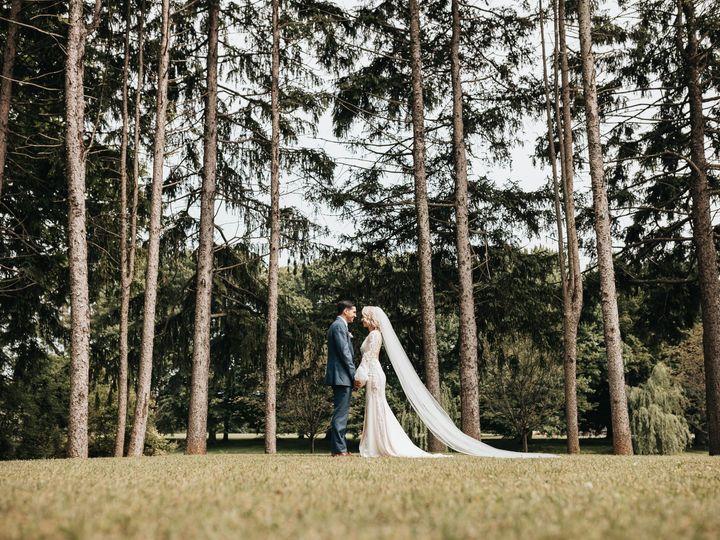 Tmx Samanthamichaelwedding6 1 19 0460 51 205028 1573241876 Millstone Township wedding venue