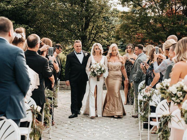 Tmx Samanthamichaelwedding6 1 19 1035 51 205028 1573241883 Millstone Township wedding venue