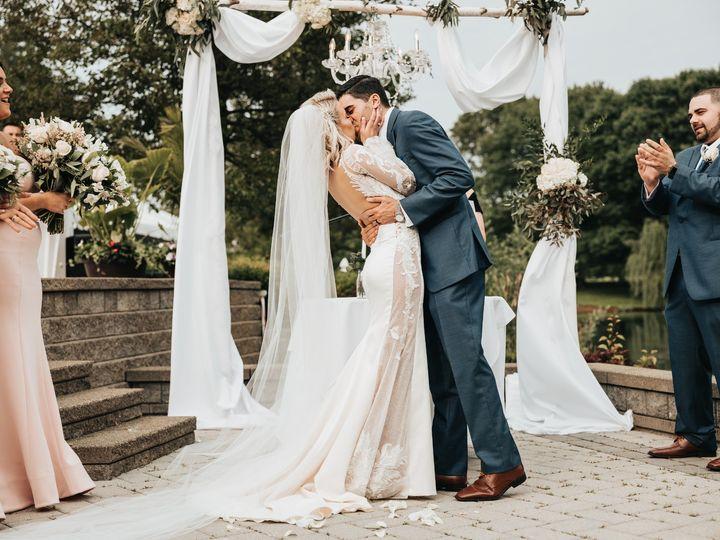 Tmx Samanthamichaelwedding6 1 19 1142 51 205028 1573241867 Millstone Township wedding venue