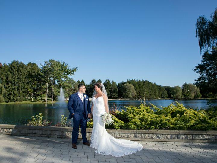 Tmx Sarajoe Credit Michael Romeo 1 51 205028 160156068321815 Millstone Township wedding venue