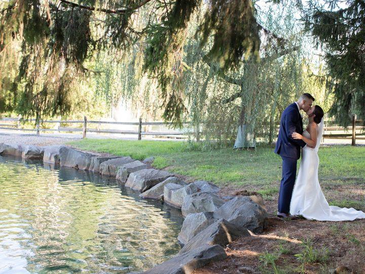 Tmx Susanhennesseyphotography Ginarich 48 51 205028 1573241893 Millstone Township wedding venue