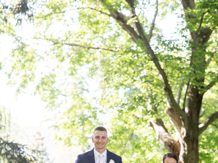 Tmx Susanhennesseyphotography Ginarich 9 51 205028 1573241887 Millstone Township wedding venue