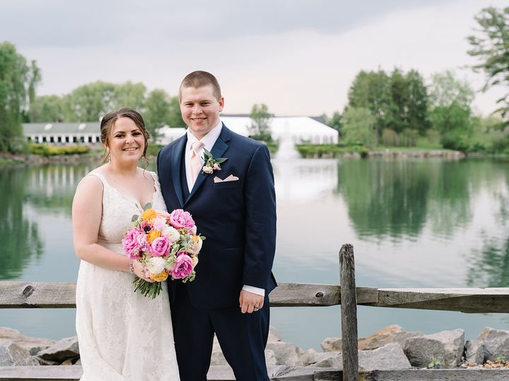 Tmx Windows On The Water At Frogbridge Wedding Jen And Kevin Highlights New Jersey Olivia Christina Photo 47 51 205028 1573241890 Millstone Township wedding venue