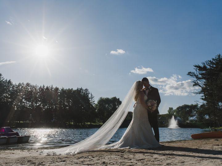 Tmx Wr052419 0038 51 205028 1573241897 Millstone Township wedding venue