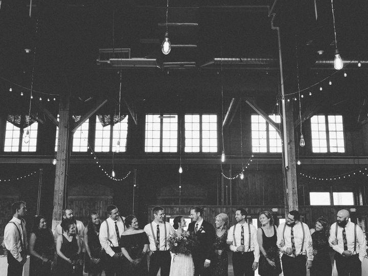 Tmx 1532618960 0011b8c292e9b935 1532618958 5fe78697d919d810 1532618945785 13 3 Portland, ME wedding venue