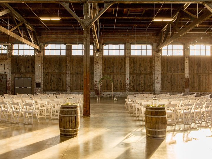 Tmx 1532619185 706816f2bf07bc91 1532619183 4b579df3ba347cbc 1532619179880 21 13 Portland, ME wedding venue