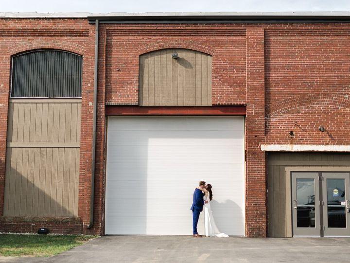 Tmx 1533324229 Db4b7ef582bb099a 1533324228 07ab0c706be269f0 1533324224825 8 Unspecified Portland, ME wedding venue