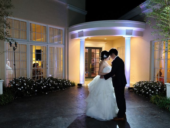 Tmx 1444367682049 Lilywill 01 San Francisco, CA wedding dj