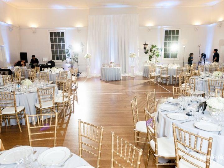 Tmx 1444367691515 Lilywill 02 San Francisco, CA wedding dj