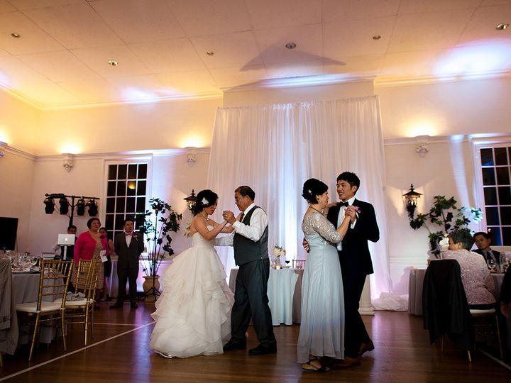Tmx 1444367709178 Lilywill 04 San Francisco, CA wedding dj