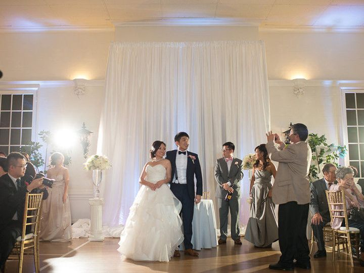 Tmx 1527695032 Be5e4bbff5f46db3 800x800 1444367699160 Lilywill 03 San Francisco, CA wedding dj