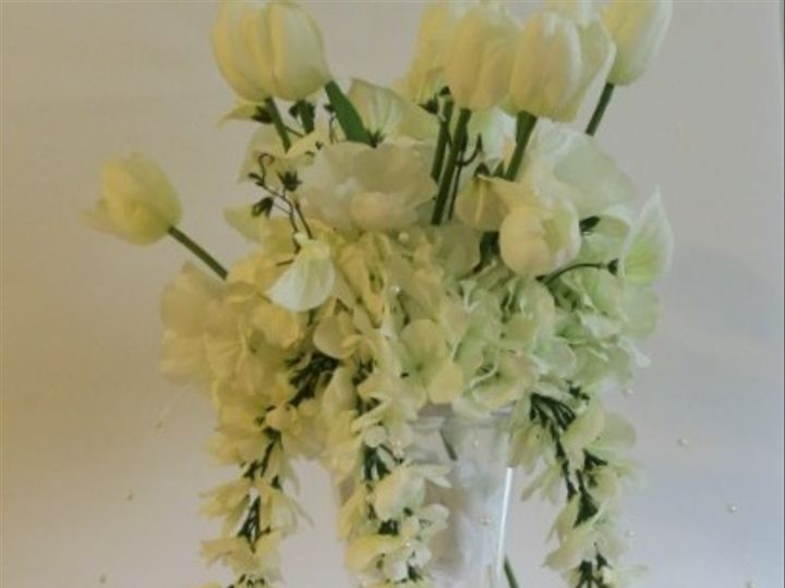 Tmx 1488757277210 Img3405 Yonkers, NY wedding florist