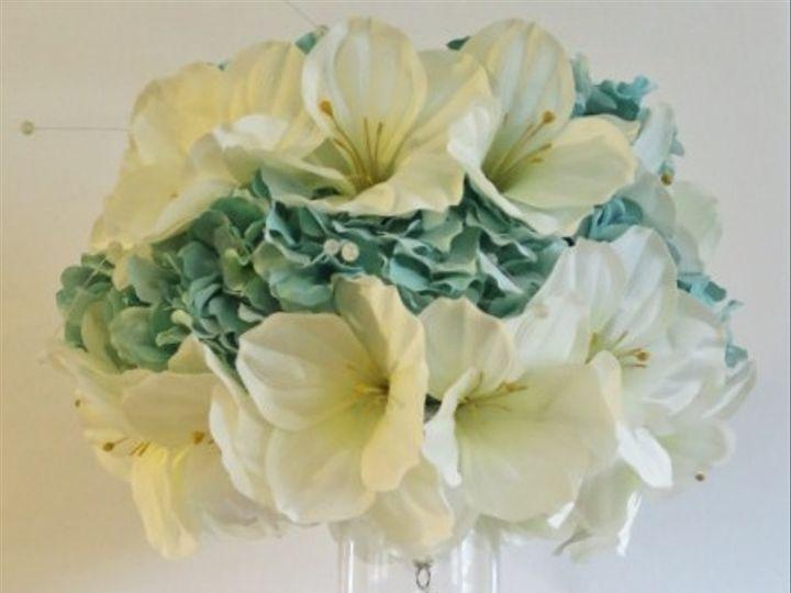 Tmx 1488757346282 Img3400 Yonkers, NY wedding florist