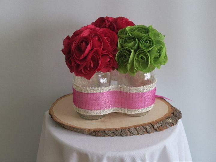 Tmx 1488757488305 Img3208 Yonkers, NY wedding florist