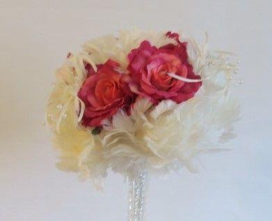 Tmx 1488757519403 Img3354 Yonkers, NY wedding florist