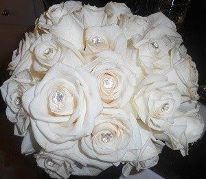Tmx 1488757551295 Bridal Bouquet Yonkers, NY wedding florist