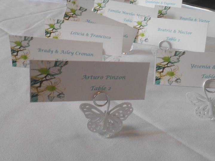 Tmx 1488757567097 Dscn1580 Yonkers, NY wedding florist