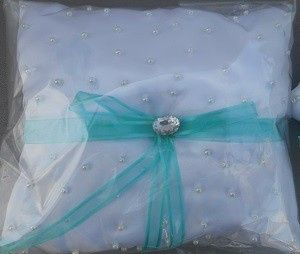 Tmx 1488757670257 Ring Bearer Pillow Yonkers, NY wedding florist