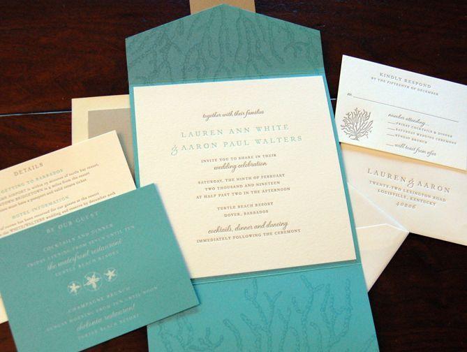 Tmx Dfp Pic 2 51 116028 Duxbury, MA wedding invitation