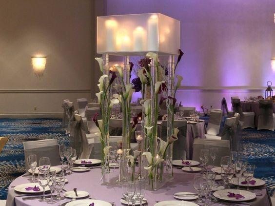 Tmx 1458067237606 Custom Lucite Stand Eatontown, NJ wedding rental