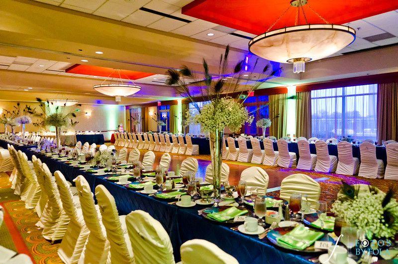 tamara hundley events llc event rentals charlotte nc