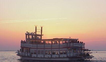 South Bay Cruises