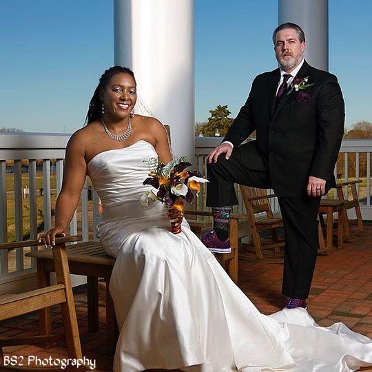 ... Hilton Garden Inn Wedding Suffolk Virginia 108; 800x800 1458144462817  1488314102022056078930192042584630n; 800x800 1458144470486 Hgis Groomsmen;  800x800 ...