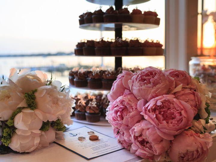 Tmx 1390939246531 108 White Plains wedding favor