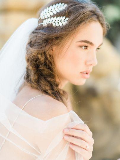 hhp tbb garden bridal 110