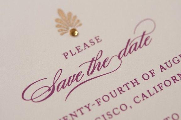 Tmx 1437762568148 323201182637pm Dsc7620 Ridgefield, New Jersey wedding invitation