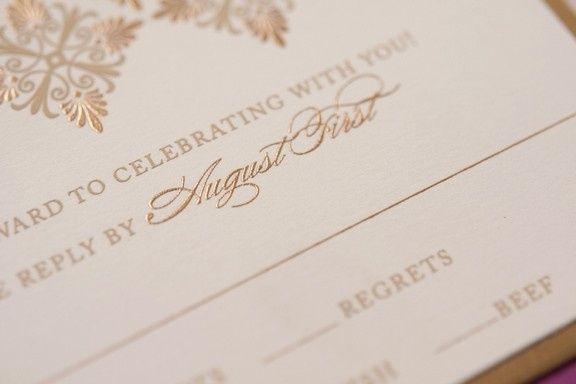 Tmx 1437762572379 323201182656pm Raj2 Ridgefield, New Jersey wedding invitation