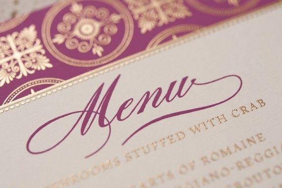 Tmx 1437762574098 323201182701pm Raj3 Ridgefield, New Jersey wedding invitation