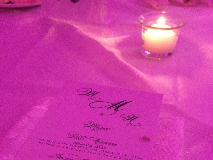 Tmx 1437763593914 Img0162 Ridgefield, New Jersey wedding invitation