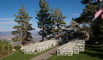 The Ridge Tahoe 1