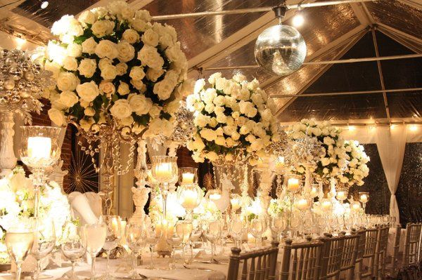 Simply Beautiful Flowers