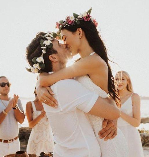 e75bc7553b18e6f2 1535054824 6cf5ac75dd83c091 1535055063793 9 Mayan wedding