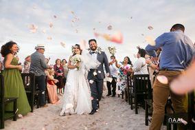 Oh My Love Weddings