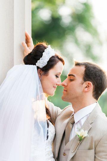 jenny logan wedding 3125