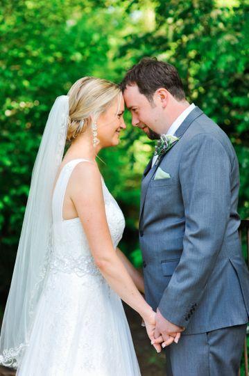 emily jack gs wedding 9238