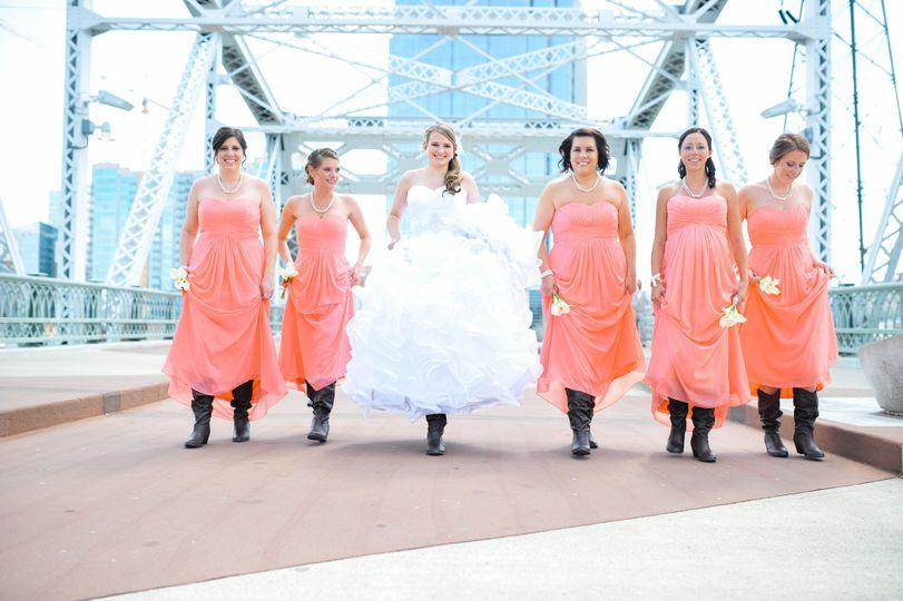 megan ray gs wedding 7143