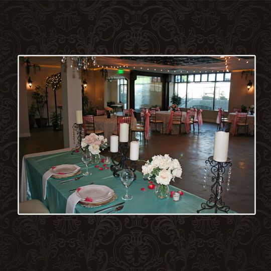 5th east hall receptions event center venue american fork ut weddingwire. Black Bedroom Furniture Sets. Home Design Ideas