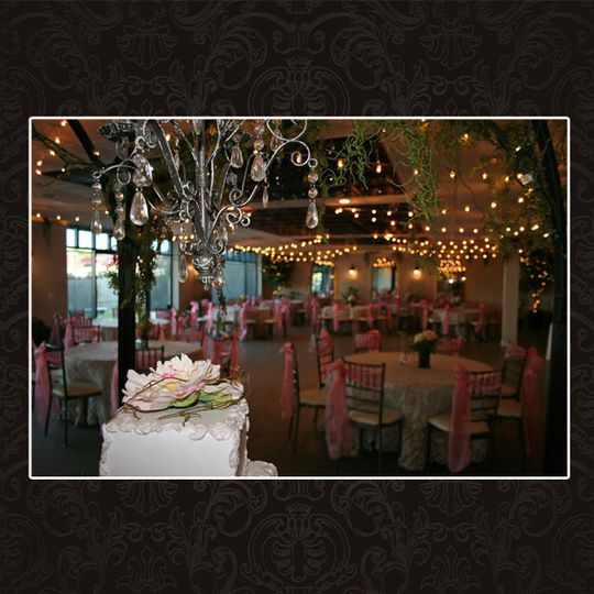 5th East Hall Receptions Event Center Venue American Fork