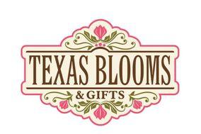Texas Blooms